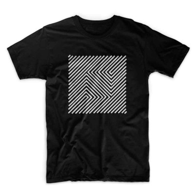 IX-TShirt-Optical
