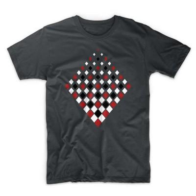 IX T shirt - Harley