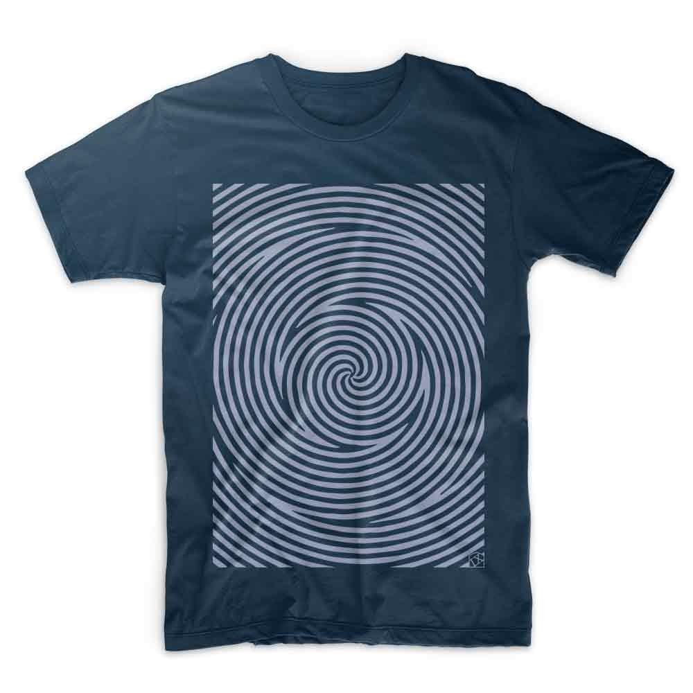 IX-spiral-tshirt-denim