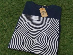 IX-spiral-tshirt-denim-2