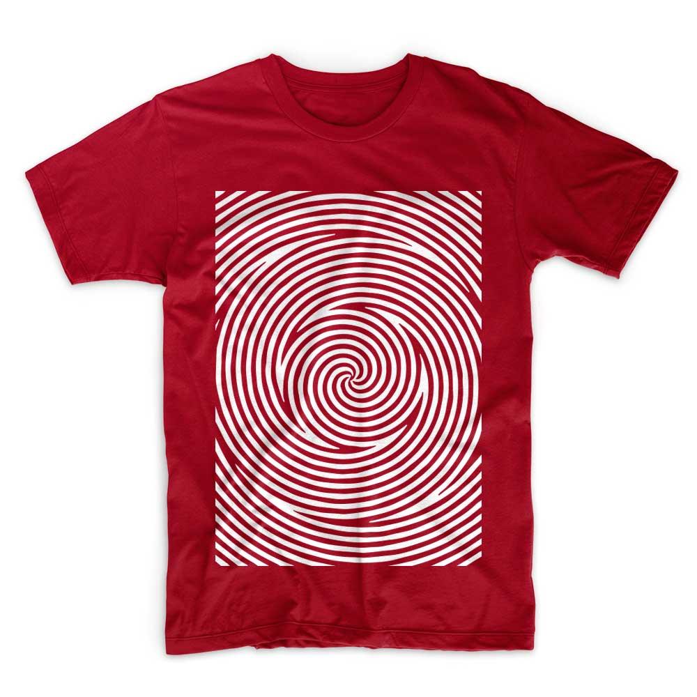 No9-spiral-tshirt