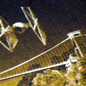 walkerdown-screenprint3